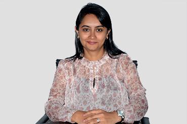 Youshrina Mungur
