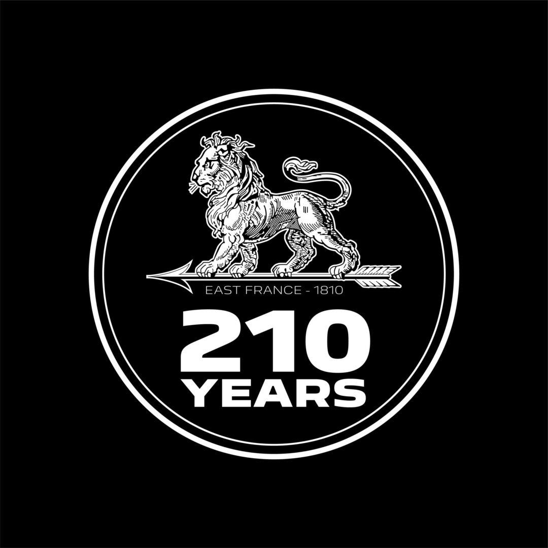 Logo-Peugeot-210Years-CMJN-DBG