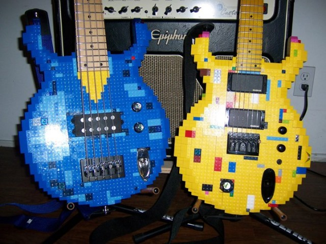 foster-brothers-lego-guitar