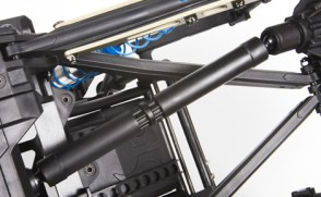 Ax90068_wb8_hd_driveshaft_470x289