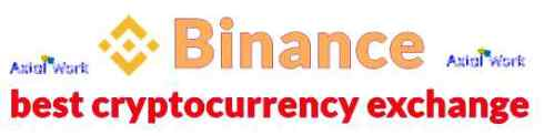 Which is the best cryptocurrency exchange in india