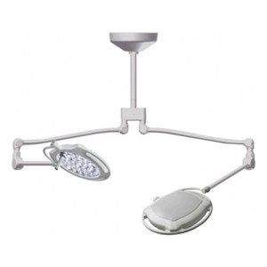 Axia Mira 90 - Surgical Light - Axia Surgical