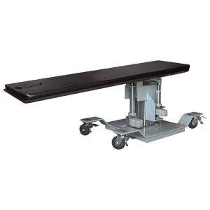 Axia SB1 - Imaging Table - Axia Surgical