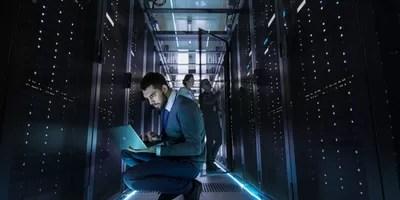 plan de reprise informatique