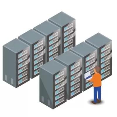 audit et maintenance reseau