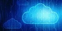 hebergement cloud