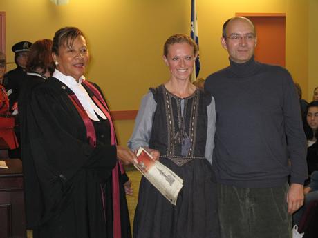 2009-10 Fannie & Olivier 004_petit