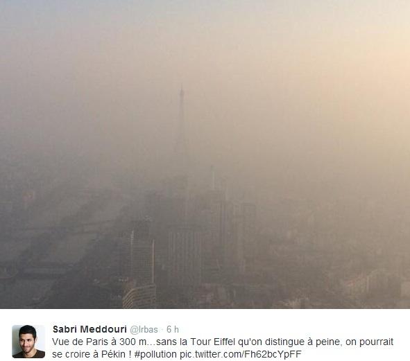 pollution-paris-2