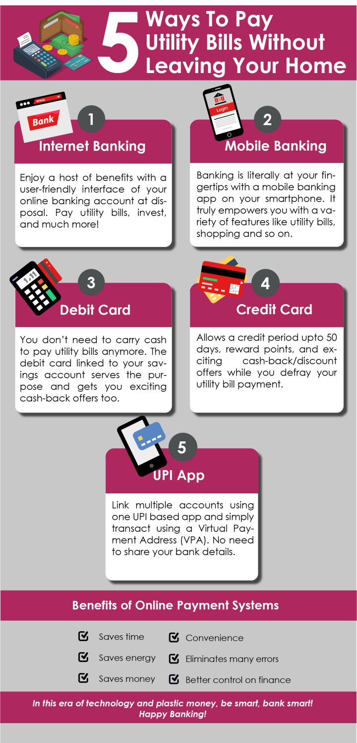 axis bank credit card mobile no update