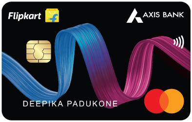 Image result for flipkart axis credit card