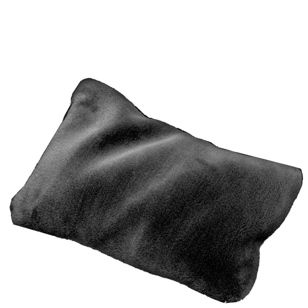 small travel pillow camping hiking
