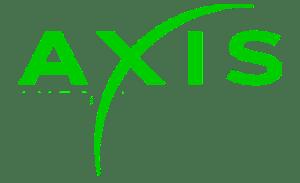 Axis Auto Finance