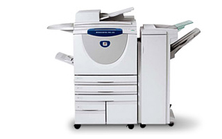 DRIVER: XEROX WORKCENTRE PRO 45 PCL6