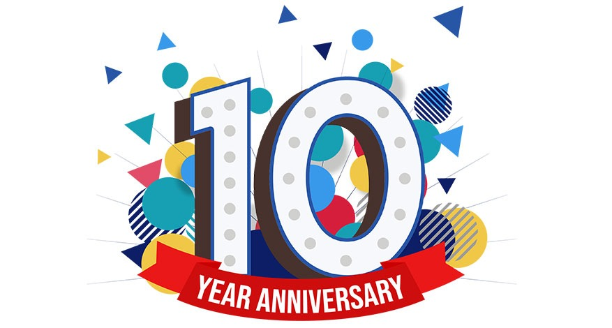 Large-10-graphic-with-red-anniversary-banner