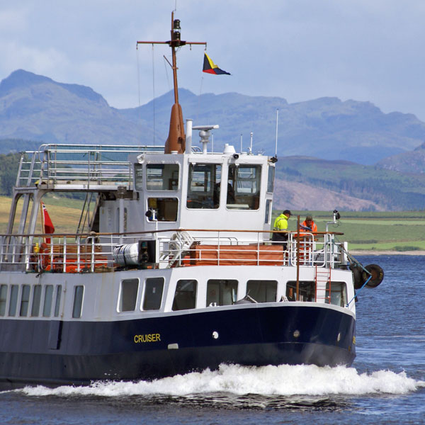 clyde-cruises-2