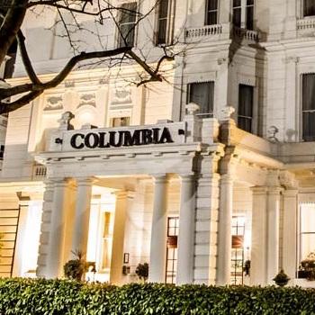 columbia-exterior