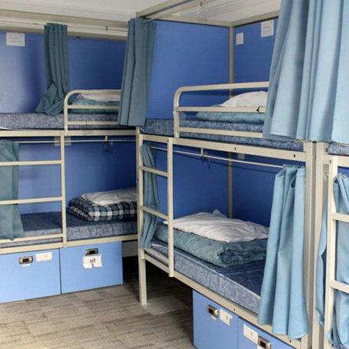smart-hyde-park-inn-room
