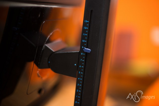 sw2700pt-review-axis-images-kolkata-wedding-photographer-benq-official-3
