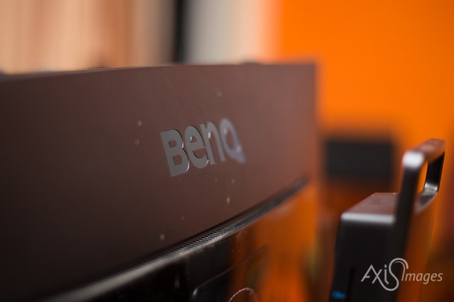 sw2700pt-review-axis-images-kolkata-wedding-photographer-benq-official-4