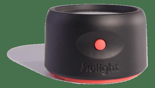 Helight™ Sleep