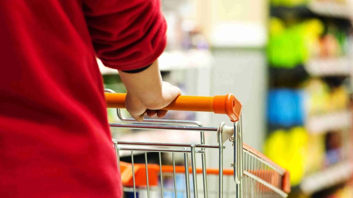 Consumi: nel 2015, più chance che rischi