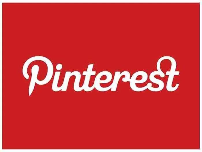 Pinterest, il social network perfetto per i prodotti wine and food