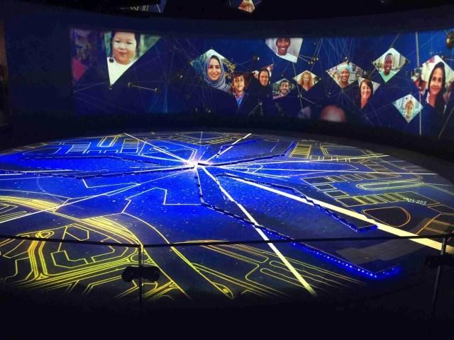 Expo-2015-padiglione-emirati-arabi-2