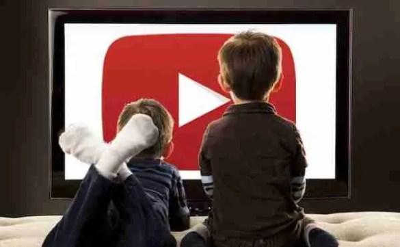 ipad-baby-youtube