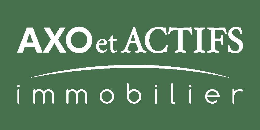 Axo et Actifs Immobilier
