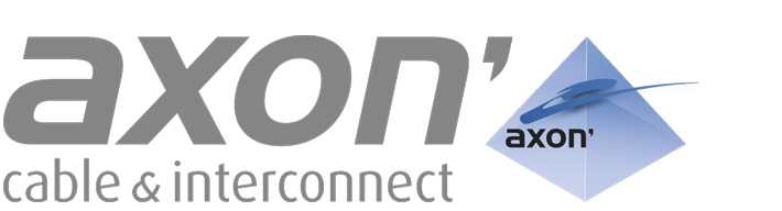 Press News Amp Events Axon Cable
