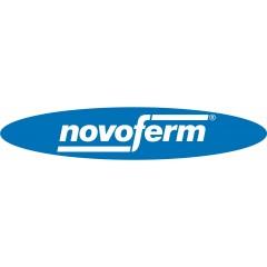 Pieces Detachees Pour Portes De Garage Novoferm Axone Spadone