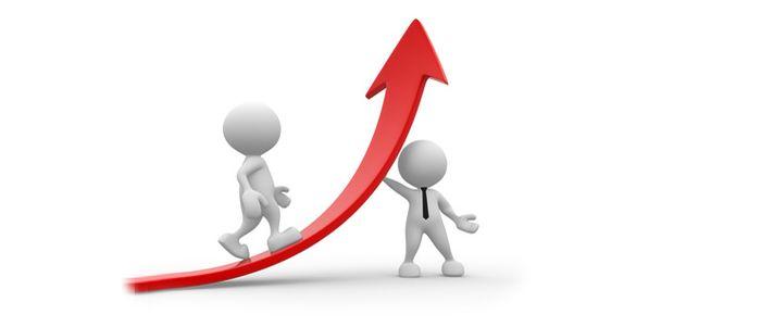 L'expert-comptable coach et conseil du chef d'entreprise : le métier en mutation