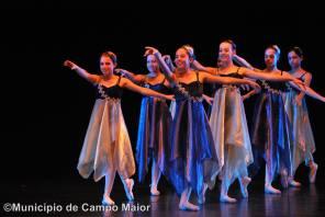 II-Encontro-Transfronteirico-de-Dança-de-Campo-Maior-11