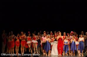 II-Encontro-Transfronteirico-de-Dança-de-Campo-Maior-13