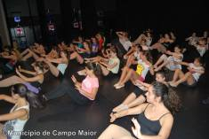 II-Encontro-Transfronteirico-de-Dança-de-Campo-Maior-3