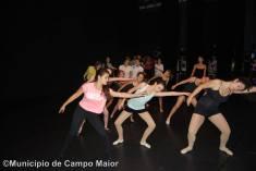 II-Encontro-Transfronteirico-de-Dança-de-Campo-Maior-4