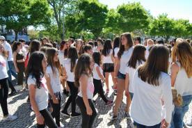 Big-Dance-Campo-Maior-2016-04