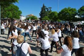 Big-Dance-Campo-Maior-2016-16