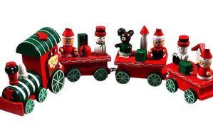 Handmade Christmas Craftsideas
