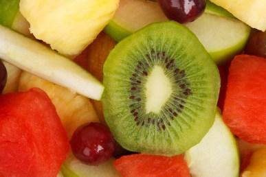 nourishing thru colors