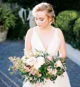 virtual wedding planner