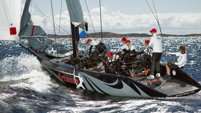 artemis_racing_rc44_cf001866