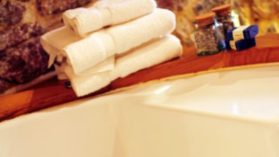 ASJ toallas 1920x1080