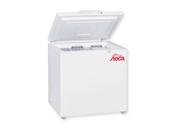 réfrigerateur congelateur solaire