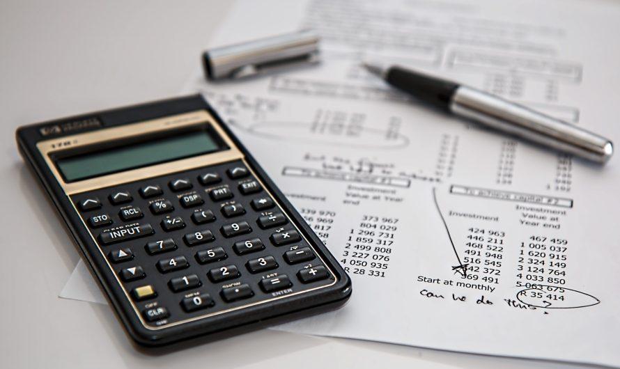5 inversiones para cuidar tu dinero en época de recesión