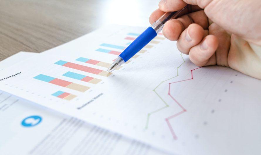 7 formas de enfrentar recortes de presupuesto en TI