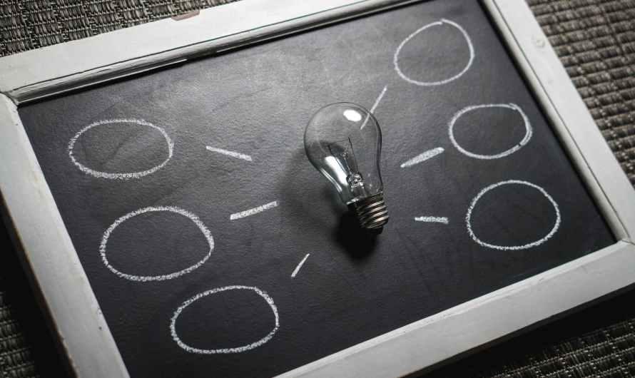 Automatización: 4 claves para optimizar tu negocio