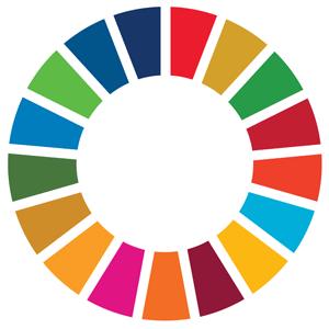 Herbalife Nutrition se une al Pacto Mundial de Naciones Unidas