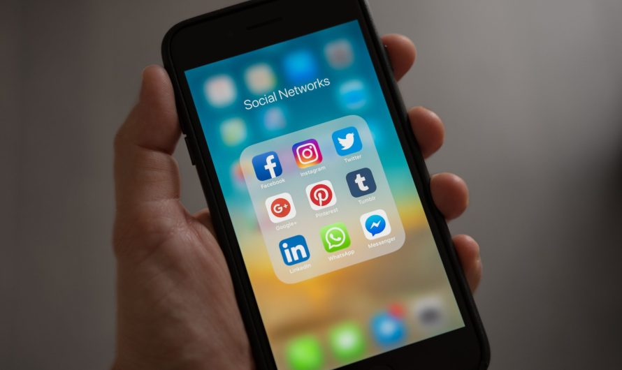 Hootsuite lanza Informe Anual de Tendencias de Redes Sociales 2020