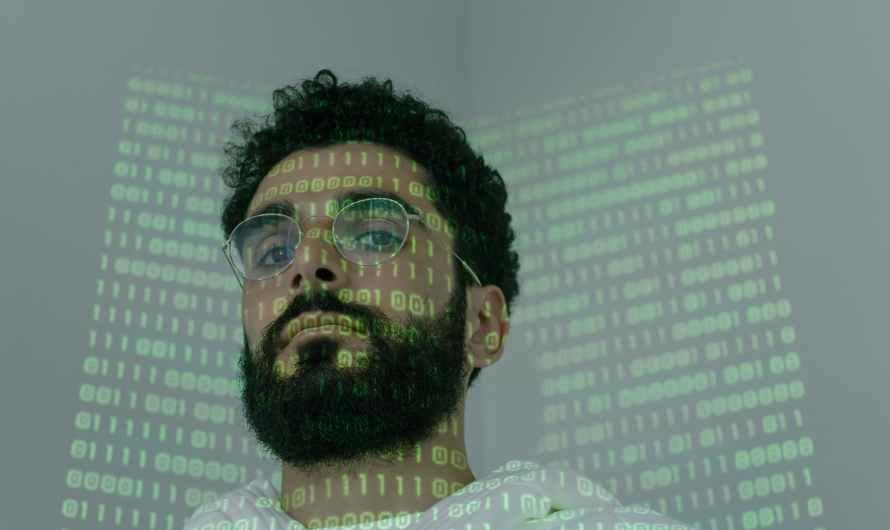 Los 5 errores más comunes que vulneran la protección de datos personales
